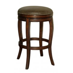 American Heritage Billiards Bar Stools 26'' Wilmington Bar Stool