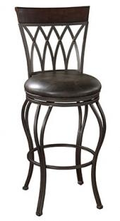 30'' Palermo Bar Stool