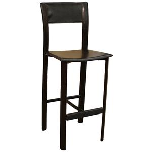 Shop Bar Stools Wolf Furniture