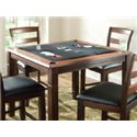 American Heritage Billiards Melrose Game Table