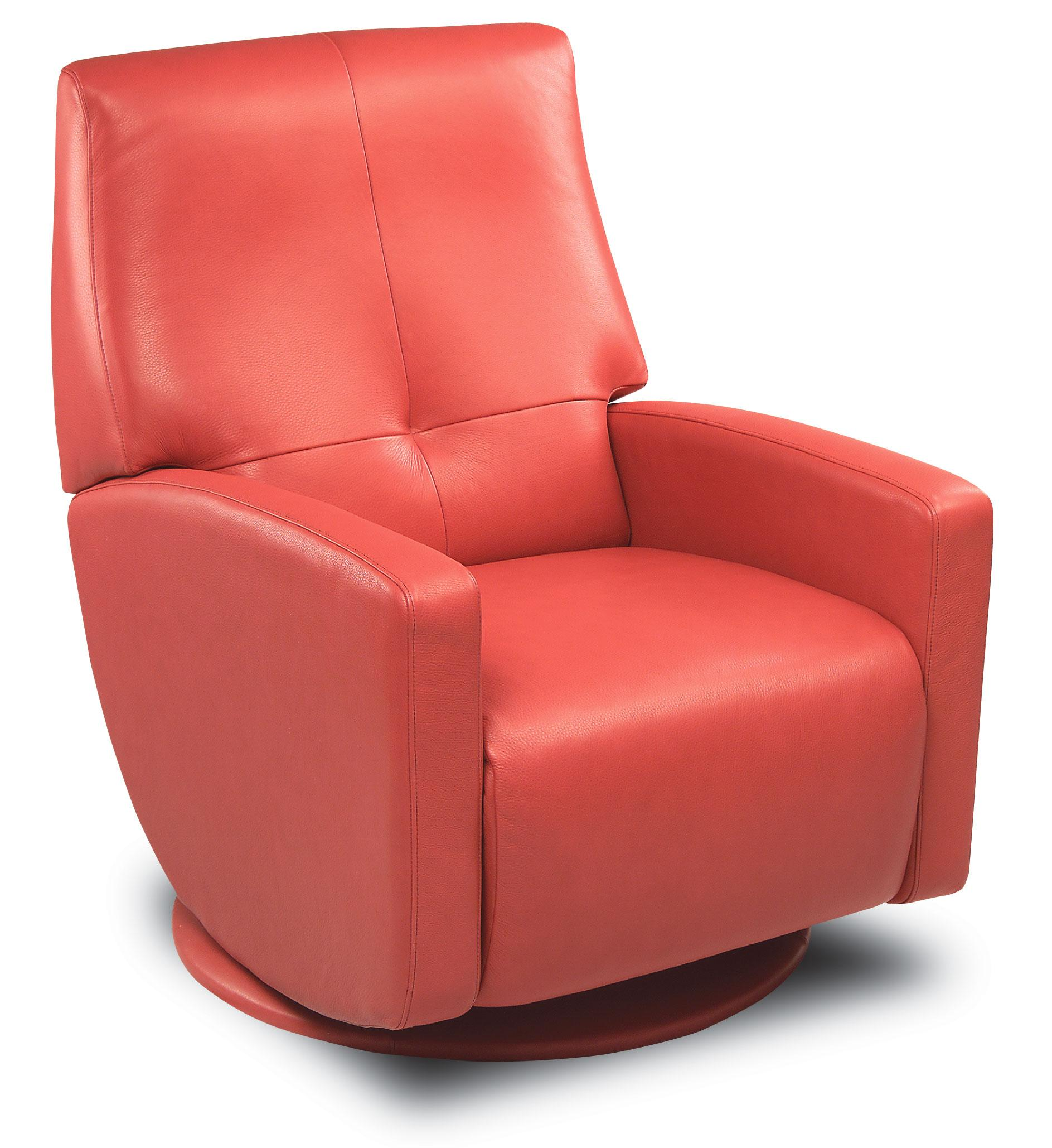 American leather cardinal contemporary styled upholstered recliner sprintz furniture three way recliner nashville franklin and greater tennessee