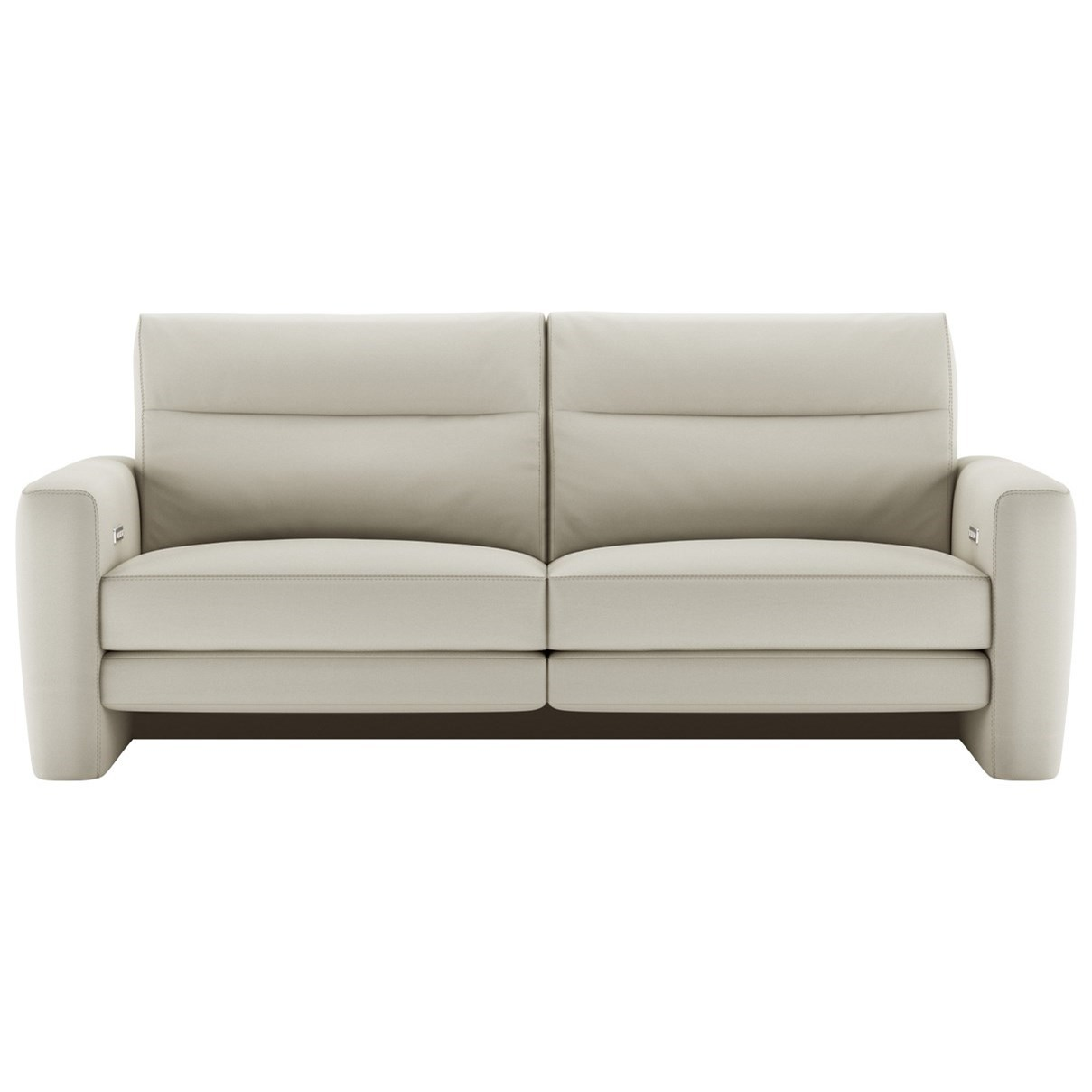 Chelsea - Style in Motion Power Reclining Sofa by American Leather at C. S. Wo & Sons Hawaii