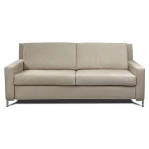 American Leather Comfort Sleeper -  Brynlee Sofa Sleeper