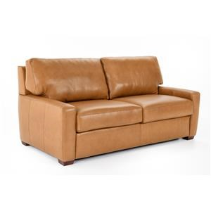 American Leather Comfort Sleeper - Cassidy Sofa Sleeper