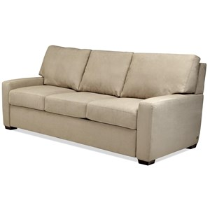American Leather Comfort Sleeper - Cassidy Sofa