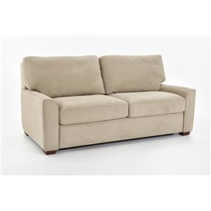 American Leather Comfort Sleeper - Kalyn Queen Sleeper Sofa