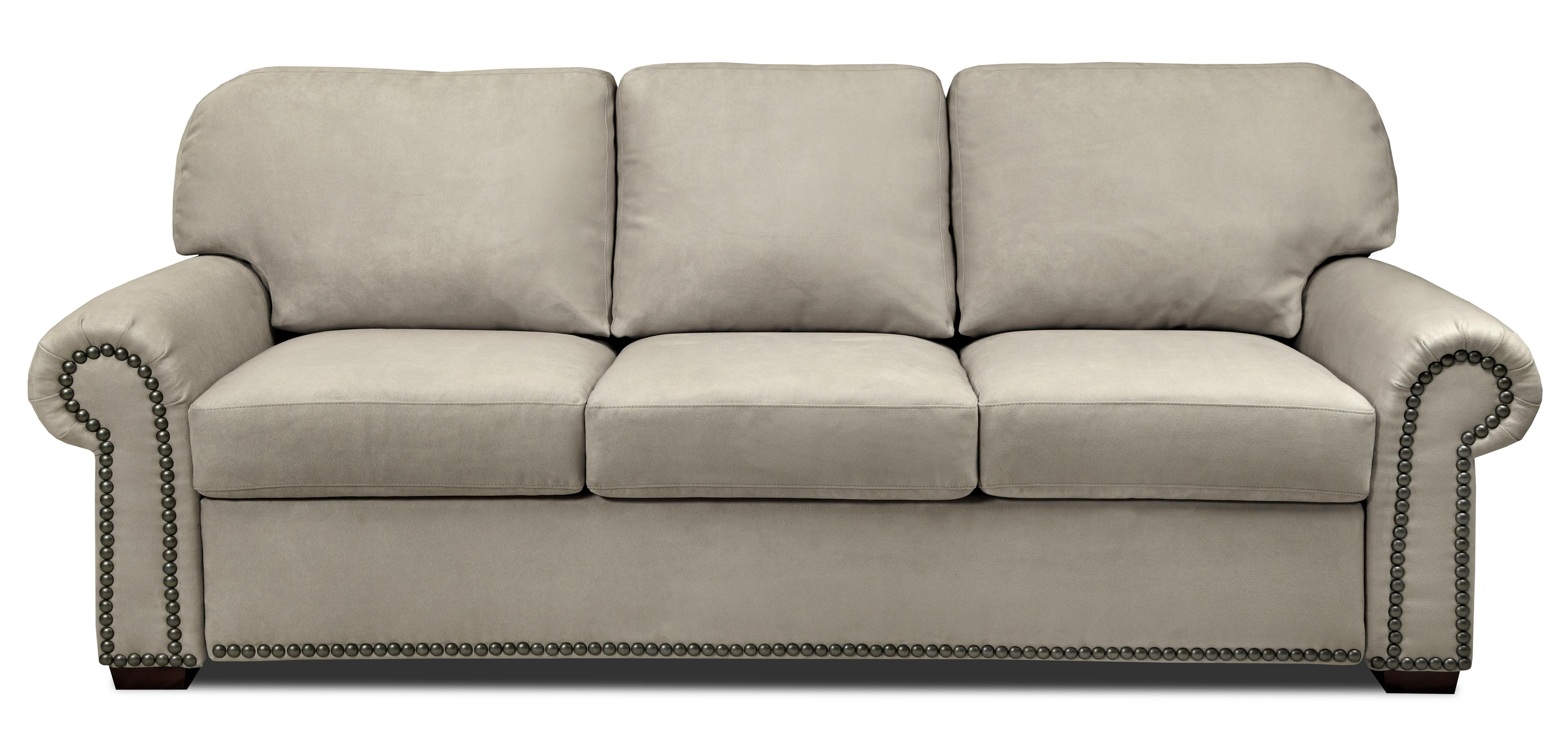gwn gwen leather sh loveseats sleeper by sofas pr cs d american products comfort comforter