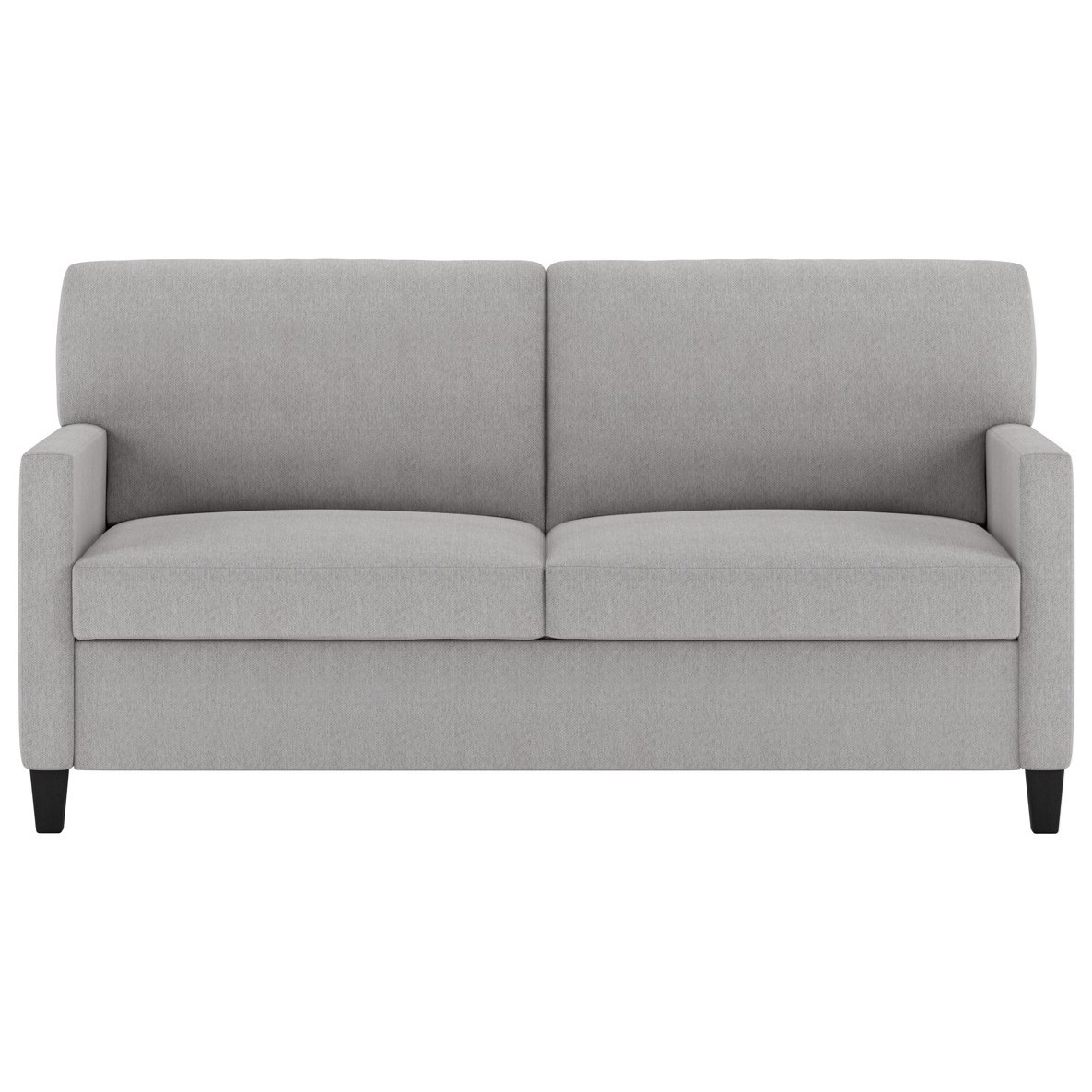 Conley Queen Sleeper Sofa by American Leather at Saugerties Furniture Mart