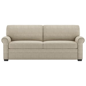 Page 43 of Sofas Nashville Franklin and Greater Tennessee Sofas Store