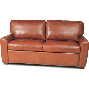 American Leather Kaden Loveseat