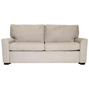 Queen Sofabed