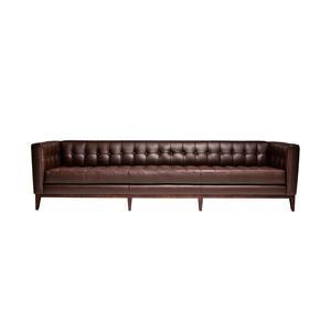 """110"""" Sofa"""