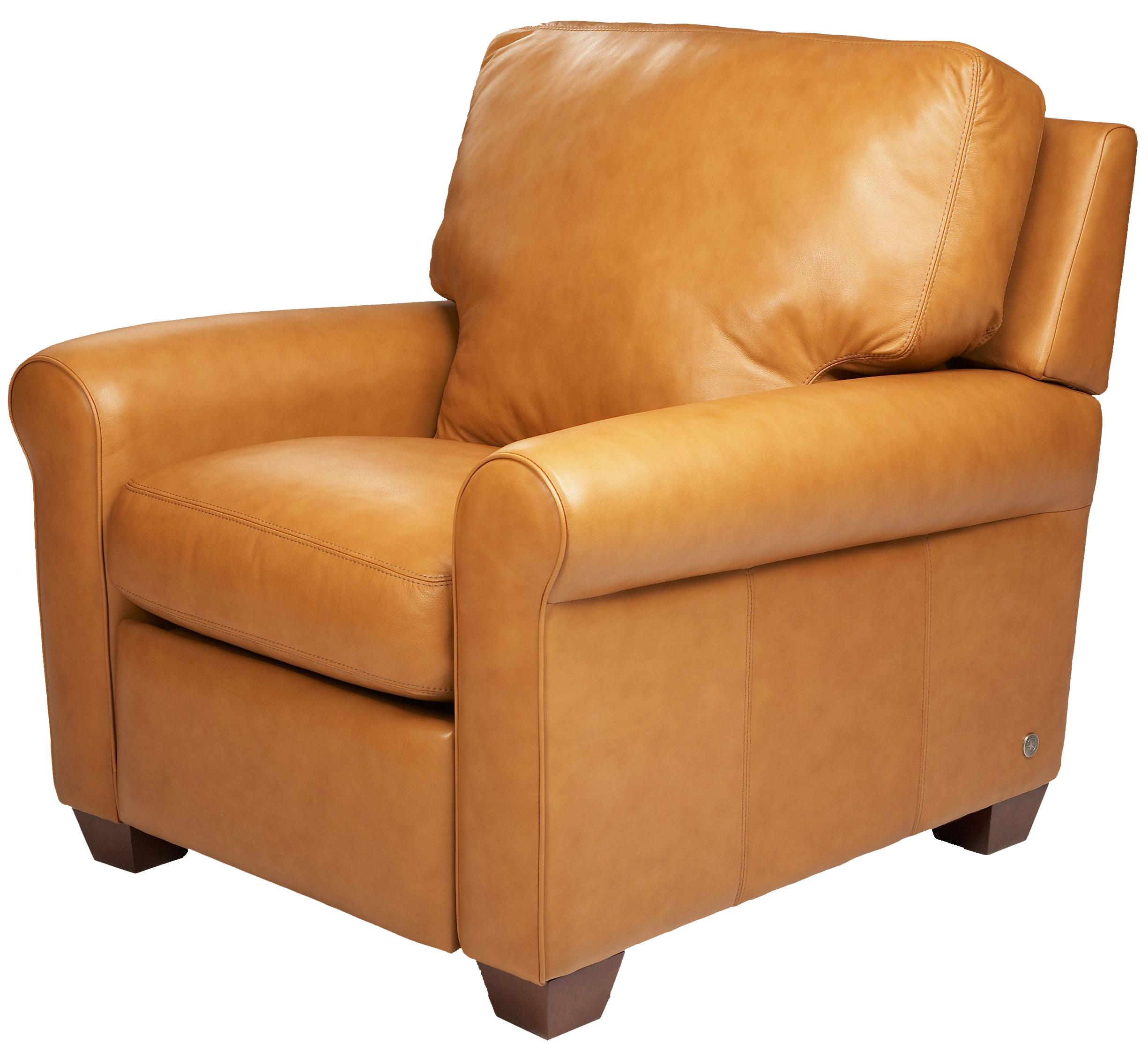 Savoy Contemporary High Leg Recliner by American Leather  sc 1 st  Furniture Dealer Locator - Find your furniture & American Leather Savoy Contemporary High Leg Recliner - AHFA ... islam-shia.org