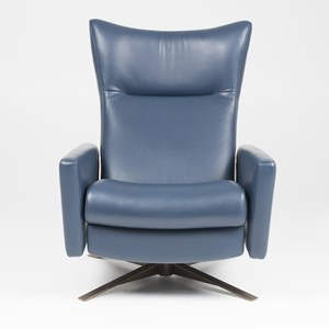 Swivel Gliding Recliner - Extra Large