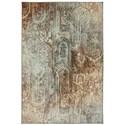"American Rug Craftsmen Serenity 9' 6""x12' 11"" Bon Aventure Winter Mist Area  - Item Number: 9387 64017 114155"