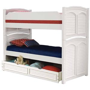Page 3 Of Bunk Beds Tampa St Petersburg Orlando Ormond Beach
