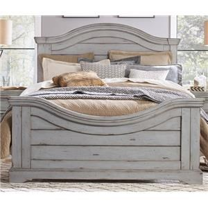Page 42 of All Bedroom Furniture | Memphis, TN, Southaven ...