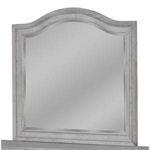 Stonebrook Mirror
