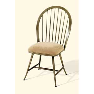 2257 Transitions Audrey Dining Side Chair