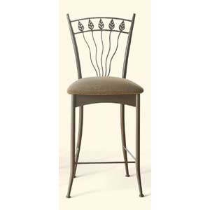 2257 Transitions Romy Tall Stool