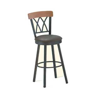 2257 Transitions Brittany Tall Stool