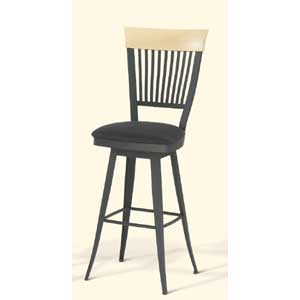 2257 Transitions Annabelle Tall Stool