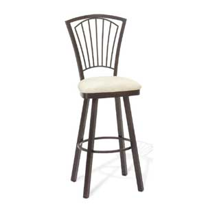 2257 Transitions Ashley Tall Stool