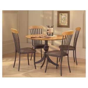 2257 Transitions Tammy Dining Set