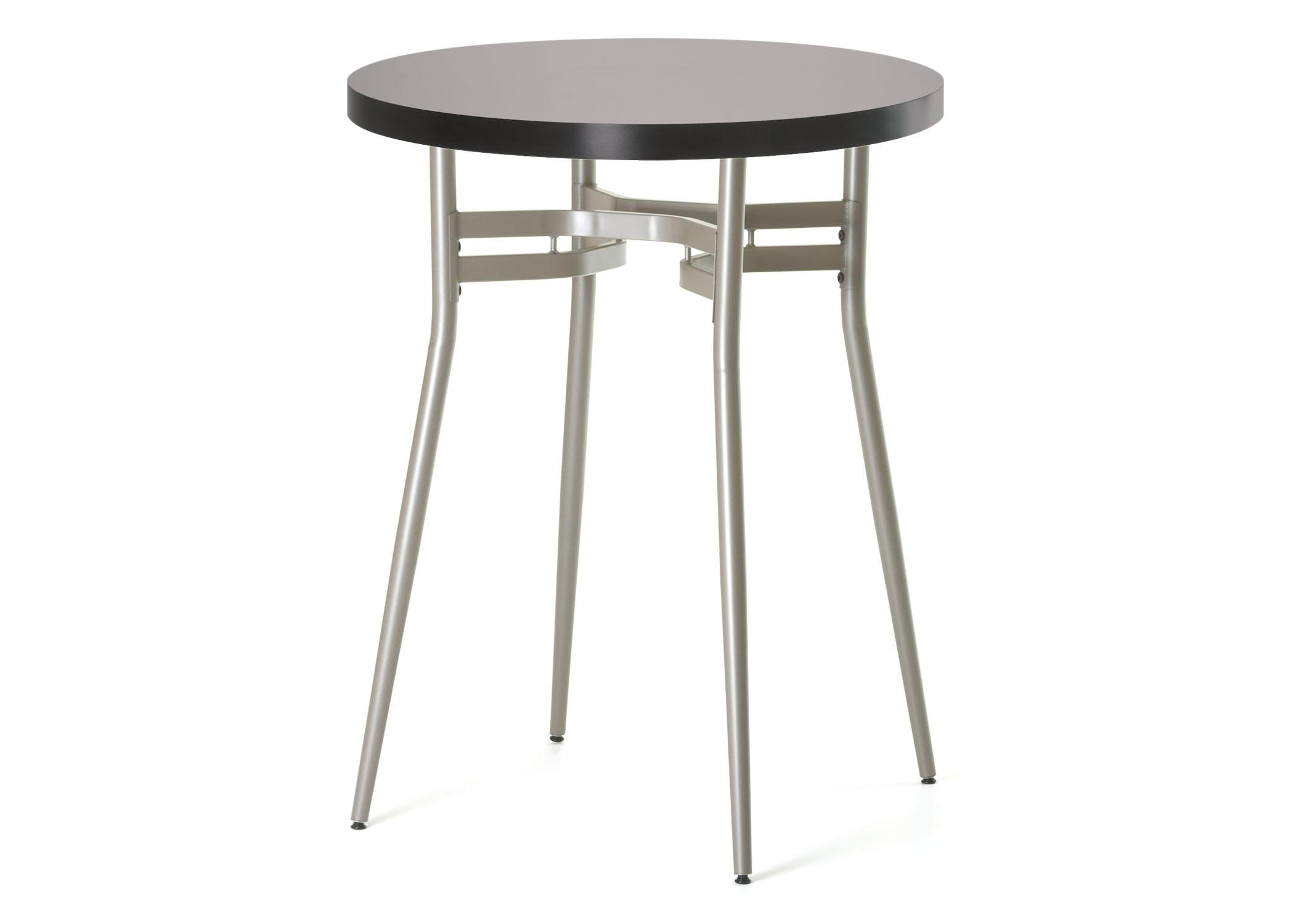 Amisco Anais Bar Height Table - Item Number: 50510-42