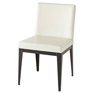 Amisco Boudoir Pablo Side Chair