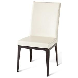 Customizable Leo Chair