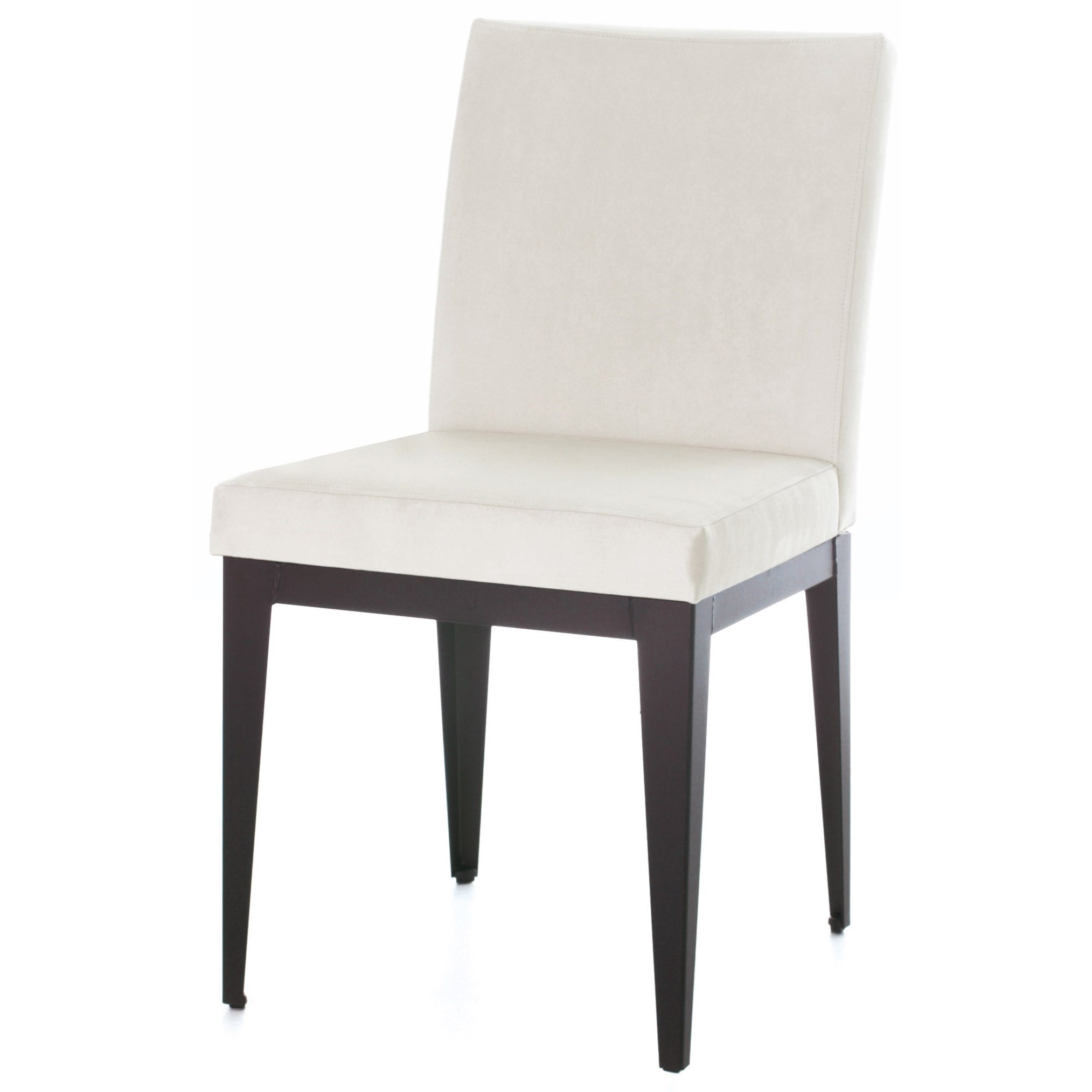 Boudoir Pedro Chair by Amisco at Dinette Depot