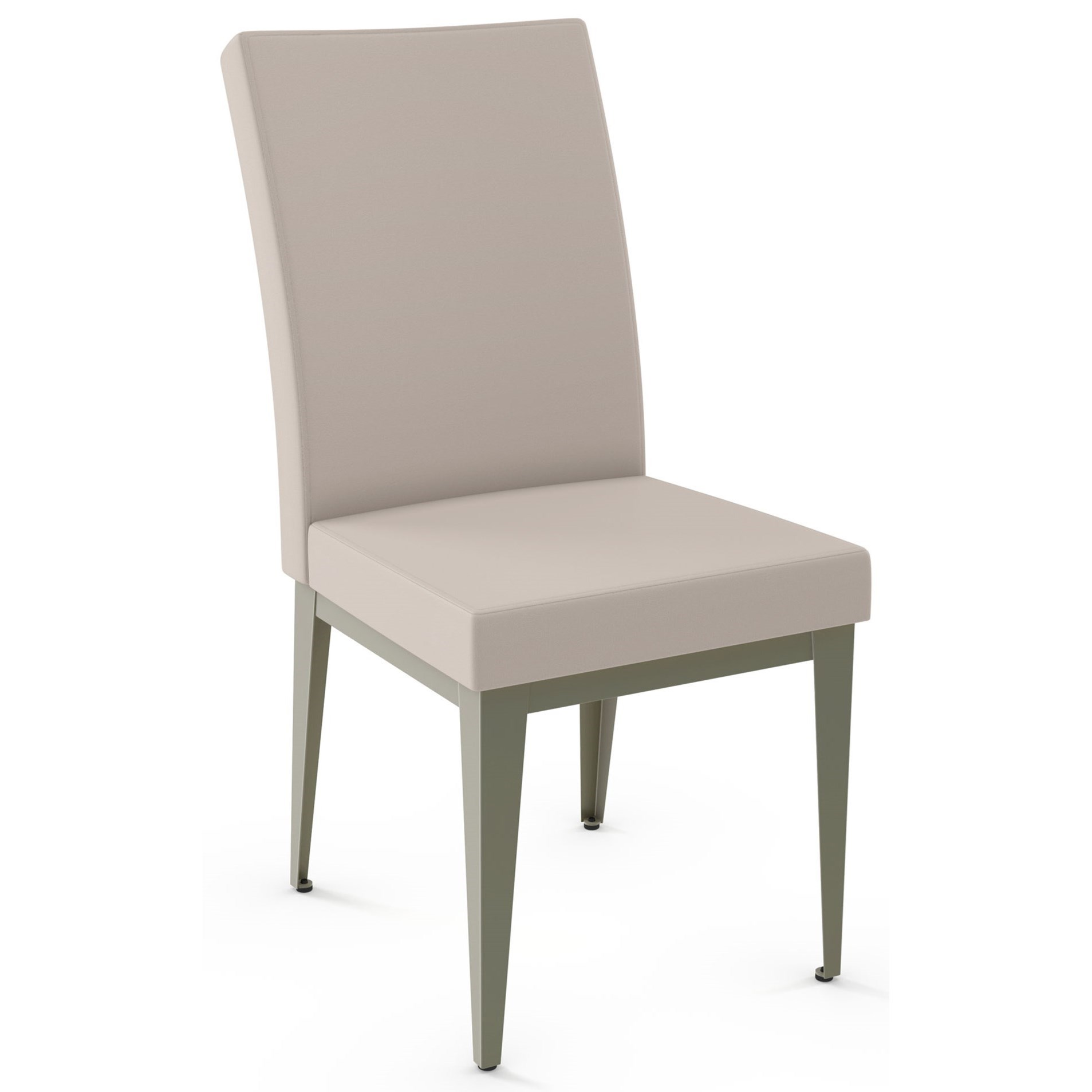 Customizable Alto Chair