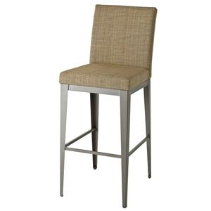 2257 Boudoir Counter Height Pablo Stool