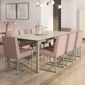 9-Piece Nicholson Table Set