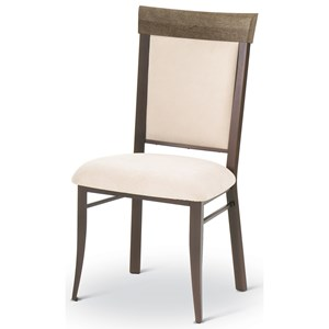 Eleanor Side Chair