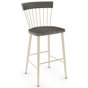 "30"" Angelina Bar Stool"