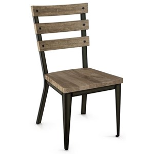 Dexter Side Chair