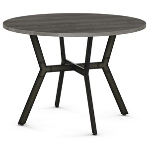 Amisco Industrial Norcross Table