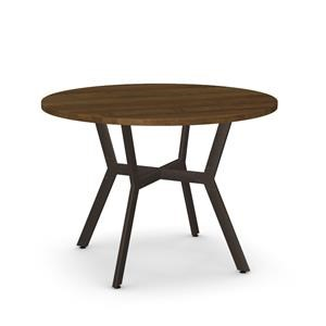 Norcross Table