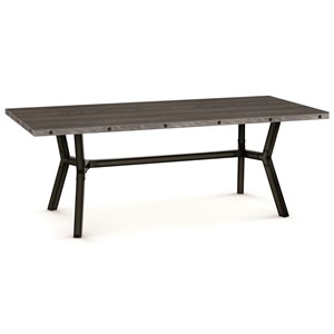 Southcross Dining Table