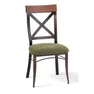 Amisco Kai Dinette Kyle Side Chair