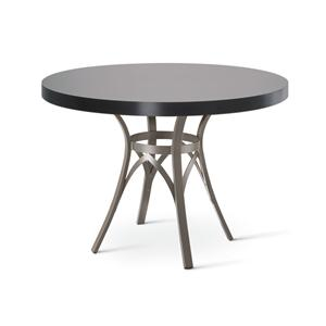 Amisco Kai Dinette Round Table