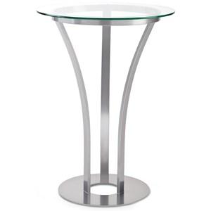 Dalia Bar Height Table