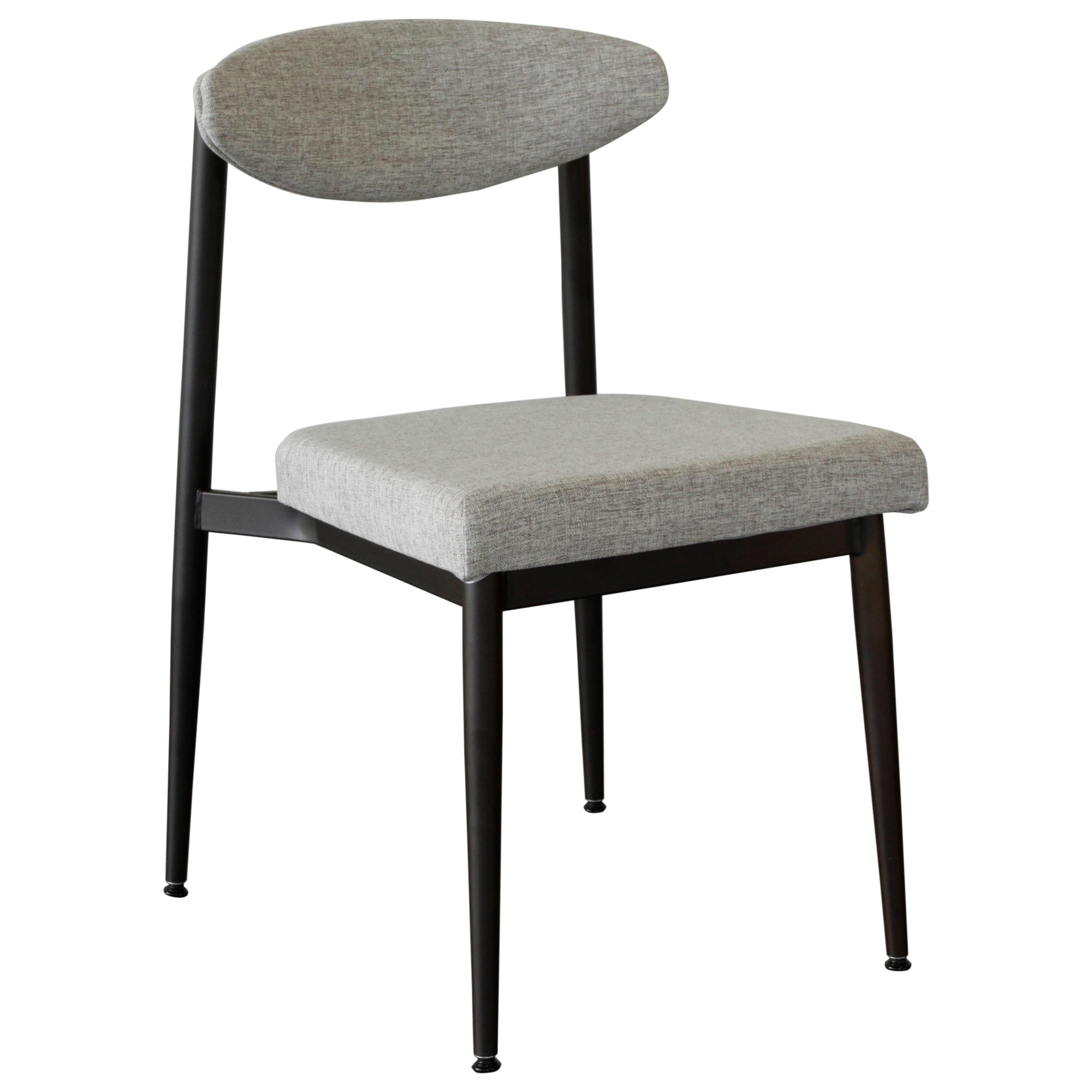 Wilbur Chair by Amisco at HomeWorld Furniture