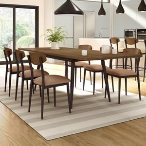 7-Piece Richview Table Set