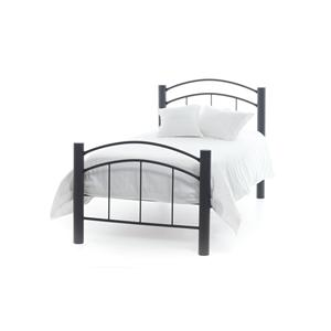 2257 Rocky Twin Bed