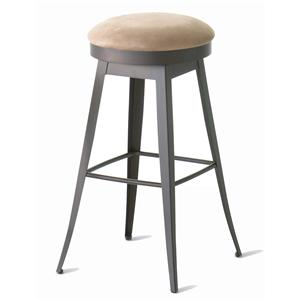 Amisco Stools Grace Stool