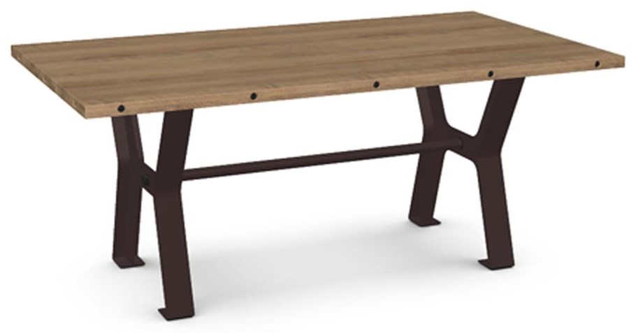 Parade Dining Table