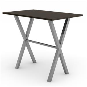 Alex Bar Height Table